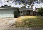 Foreclosed Home in San Jose 95127 1484 MOUNT HERMAN DR - Property ID: 4292627