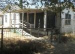Foreclosed Home in Pixley 93256 286 W BRADBURY AVE - Property ID: 4292660