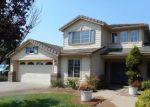 Foreclosed Home in San Jose 95135 6247 ROBIN RIDGE CT - Property ID: 4292682