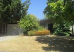 Foreclosed Home in Carmichael 95608 3524 COMSTOCK WAY - Property ID: 4292685