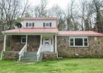 Foreclosed Home in Mulberry 72947 8129 OAK BOWER PT - Property ID: 4292734