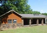 Foreclosed Home in Fayetteville 72704 1535 N JOHN MILLER RD - Property ID: 4292738