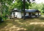 Foreclosed Home in Rogers 72756 10963 GUYLL RIDGE RD - Property ID: 4292740