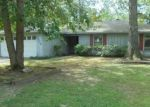 Foreclosed Home in White Hall 71602 1208 BOASTWOOD DR - Property ID: 4292747