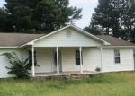 Foreclosed Home in Sheridan 72150 804 W VINE ST - Property ID: 4292753