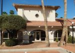 Foreclosed Home in Sun City 85373 17404 N 99TH AVE UNIT 228 - Property ID: 4292773