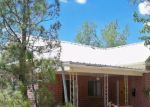 Foreclosed Home in Willcox 85643 270 N ARIZONA AVE - Property ID: 4292782