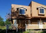 Foreclosed Home in Prescott Valley 86314 3700 N STARLIGHT DR - Property ID: 4292798