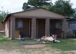Foreclosed Home in Hereford 85615 9448 E KEDRON DR - Property ID: 4292806