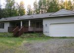Foreclosed Home in Chugiak 99567 21030 SPARKLE DR - Property ID: 4292807