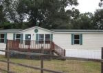 Foreclosed Home in Semmes 36575 4400 GREGG CT - Property ID: 4292815