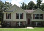 Foreclosed Home in Adamsville 35005 197 UNION GROVE RD - Property ID: 4292816
