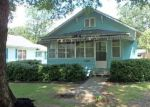 Foreclosed Home in Sylacauga 35150 202 PINE ST - Property ID: 4292819