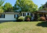 Foreclosed Home in Duncanville 35456 12054 OVERLAND RD - Property ID: 4292837