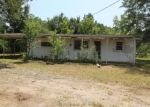 Foreclosed Home in Union Grove 35175 61 CHIMNEY ROCK - Property ID: 4292842
