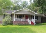 Foreclosed Home in Hatchechubbee 36858 563 HIGHWAY 26 - Property ID: 4292848