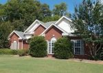 Foreclosed Home in Deatsville 36022 124 COBBLESTONE WAY - Property ID: 4292849