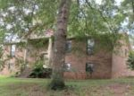 Foreclosed Home in Alabaster 35007 345 WILDERNESS LN - Property ID: 4292850