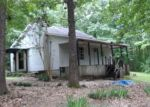 Foreclosed Home in Ashville 35953 36220 US HIGHWAY 411 - Property ID: 4292854