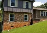 Foreclosed Home in Tuscaloosa 35405 4905 7TH CT E - Property ID: 4292857