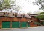 Foreclosed Home in Warrenton 20186 7599 BEAR WALLOW DR - Property ID: 4292869