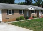 Foreclosed Home in Madison Heights 24572 250 PINECREST DR - Property ID: 4292871