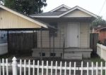 Foreclosed Home in Westwego 70094 183 5TH ST - Property ID: 4292896