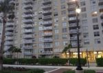Foreclosed Home in North Miami Beach 33160 231 174TH ST APT 510 - Property ID: 4292927