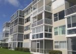 Foreclosed Home in North Palm Beach 33408 60 YACHT CLUB DR APT 206 - Property ID: 4292943