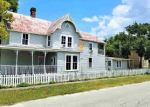 Foreclosed Home in Palatka 32177 529 KIRBY ST - Property ID: 4292979