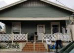 Foreclosed Home in Tampa 33607 2324 W UNION ST - Property ID: 4292991