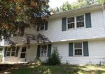 Foreclosed Home in Clinton 6413 16 VALLEY RD - Property ID: 4293024