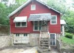 Foreclosed Home in Macon 31217 3155 JEFFERSONVILLE RD - Property ID: 4293034