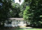 Foreclosed Home in Carrollton 30116 508 TREE RDG - Property ID: 4293035