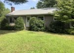 Foreclosed Home in East Bridgewater 2333 419 SUMMER ST - Property ID: 4293084