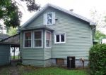 Foreclosed Home in Springfield 1104 57 MELVILLE ST - Property ID: 4293086