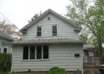 Foreclosed Home in Uxbridge 1569 19 FLETCHER ST - Property ID: 4293088