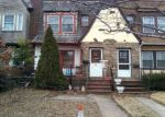 Foreclosed Home in Dundalk 21222 96 N DUNDALK AVE - Property ID: 4293090