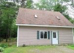 Foreclosed Home in Waterville 4901 1315 CHINA RD - Property ID: 4293096
