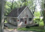 Foreclosed Home in Harrison 48625 1801 HAMPTON RD - Property ID: 4293100