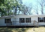 Foreclosed Home in Alger 48610 1642 POSSUM TRACK RD - Property ID: 4293101