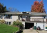 Foreclosed Home in Jackson 56143 805 LOUIS AVE - Property ID: 4293110