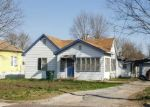 Foreclosed Home in Monett 65708 710 E SYCAMORE ST - Property ID: 4293113