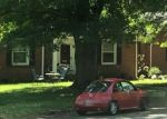 Foreclosed Home in Shelby 28150 111 BROOKHILL RD - Property ID: 4293126