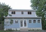 Foreclosed Home in Williamstown 8094 3195 GLASSBORO CROSS KEYS RD - Property ID: 4293147