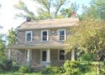 Foreclosed Home in Boyertown 19512 1362 IRONSTONE DR - Property ID: 4293177