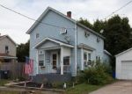 Foreclosed Home in Jermyn 18433 204 BACON ST - Property ID: 4293178