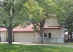 Foreclosed Home in Casper 82609 910 DEVONSHIRE PL - Property ID: 4293221