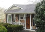 Foreclosed Home in Bristol 37620 240 AKARD ST - Property ID: 4293227