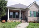 Foreclosed Home in Anniston 36207 49 MOUNTAIN SIDE CIR - Property ID: 4293234